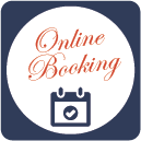 online-booking-1.png
